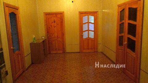Продается 3-к квартира М.Горького - Фото 1