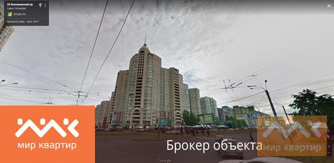 Сдается коммерческое помещение, Коломяжский - Фото 3