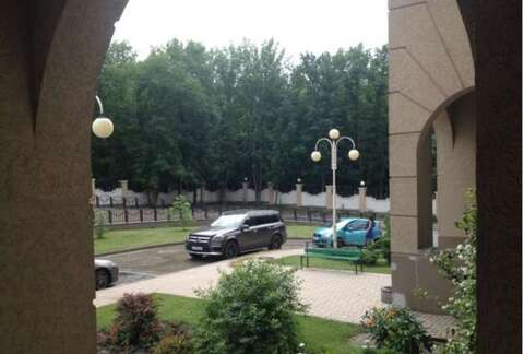 Продажа квартиры, Белгород, Ул. Парковая, Купить квартиру в Белгороде по недорогой цене, ID объекта - 312685362 - Фото 1