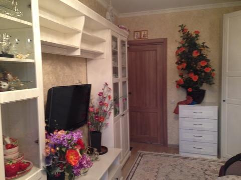 Комната на длительный срок Милашенкова д12 - Фото 4