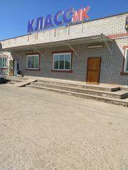 Продажа готового бизнеса, Ипатово, Ипатовский район, Ул. Свердлова - Фото 1