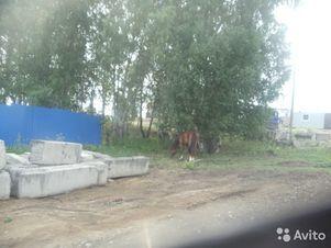 Продажа участка, Емельяново, Емельяновский район, Ул. Звездная - Фото 2