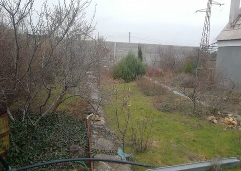 Продажа дома, Севастополь, Монастырское ш. - Фото 2