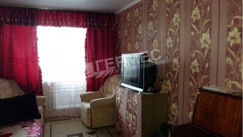 Продажа квартиры, Семилуки, Семилукский район, Ул. Телегина - Фото 4