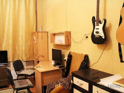 Продается комната вобщежитии (изолированная) г. Раменское, ул. . - Фото 1