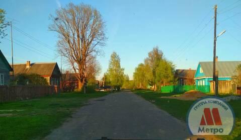 Земельные участки, ул. Белянкина, д.1 - Фото 2