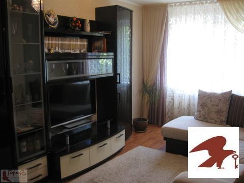 Квартира, ул. Генерала Жадова, д.2 - Фото 2