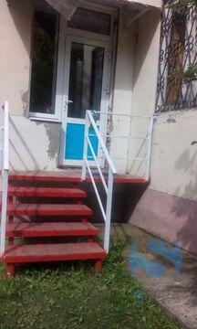 Продажа квартиры, Тюмень, Ул Беляева - Фото 3