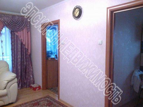 Продается 4-к Квартира ул. Широкая - Фото 2