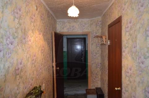 Продажа квартиры, Талица, Талицкий район, Вокзальный пер. - Фото 1
