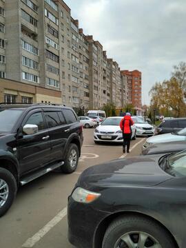 Продается помещение под любой бизнес в Дедовске! - Фото 4