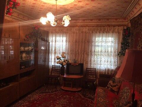 """Дом 85 м2, Центр """"Шанхая"""", ул Комарова 47 - Фото 1"""
