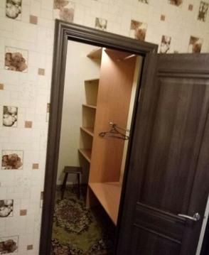 1-комнатная квартира, г. Дмитров( центр города) ул. Школьная д 10 - Фото 1