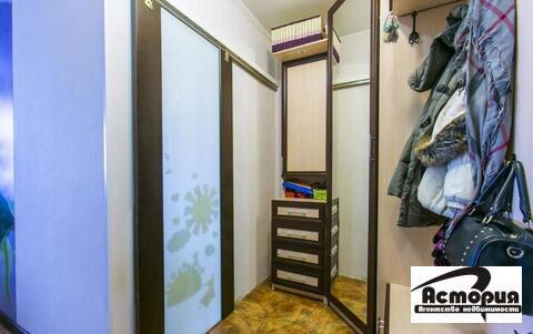 1 комнатная квартира ул. Литейная 10 - Фото 4