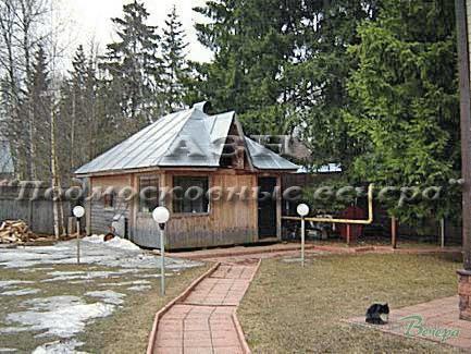 Киевское ш. 32 км от МКАД, Селятино, Коттедж 120 кв. м - Фото 5