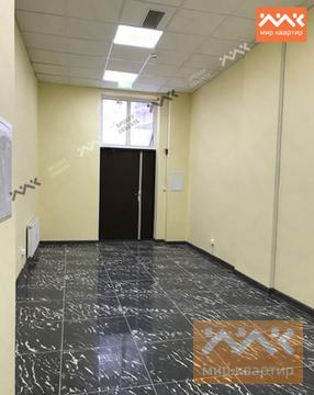 Сдается коммерческое помещение, Мурино п, Петровский - Фото 2