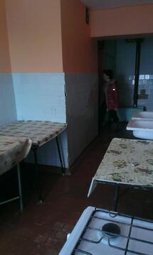 Продажа комнаты, Тольятти, Ул. Советская - Фото 5