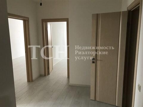 2-комн. квартира, Ивантеевка, ул Хлебозаводская, 30к3 - Фото 5
