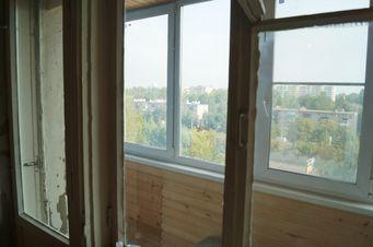 Аренда комнаты, Ярославль, Ленинградский пр-кт. - Фото 2