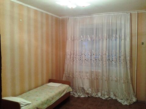 Трехкомнатная квартира 63 кв.м. по цене двухкомнатной в Новороссийске - Фото 5