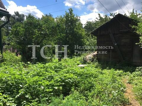 Дом, Пушкинский район, ул Акуловская - Фото 2