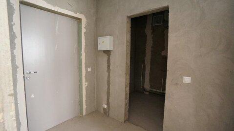 Купить однокомнатную квартиру в Новороссийске, Пикадилли. - Фото 4