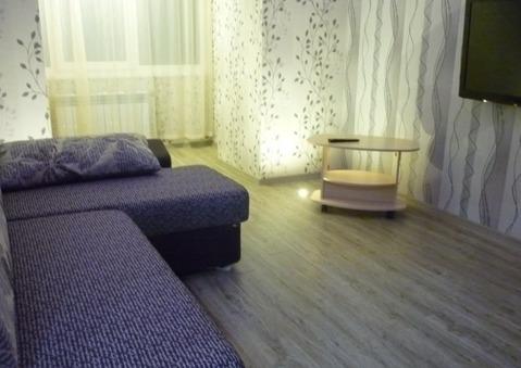 Квартира на южном в городе Кемерово - Фото 1