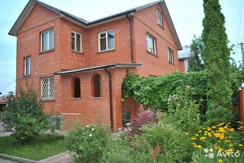 Срочно! продаётся дом В белгороде - Фото 4