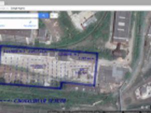 Продажа готового бизнеса, Челябинск, Ленина пр-кт. - Фото 2