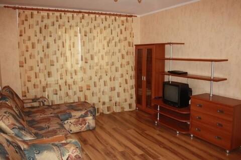 Сдам в аренду комнату в Стерлитамак, Нахимовский район, Д - Фото 1