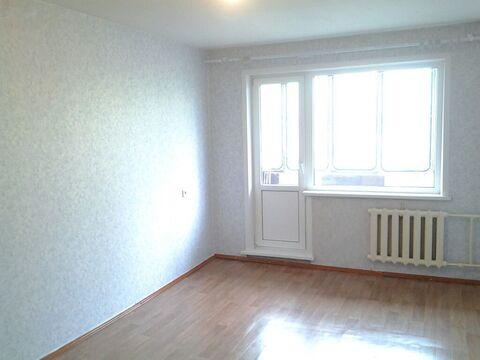 1-к квартира ул. Гущина, 195 - Фото 2