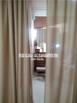 Продается Салон красоты, на Горный, общ пл 80 кв м, 1/5 этаж, по ул . - Фото 4