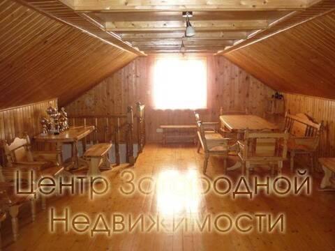 Дом, Щелковское ш, 2 км от МКАД, Балашиха. Коттедж (дом) 233 кв.м. на . - Фото 3