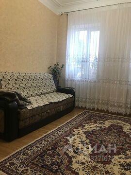 Аренда дома, Нальчик, Ул. Новосельская - Фото 1