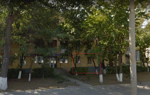 Продажа офиса, Ростов-на-Дону, Нагибина - Фото 3