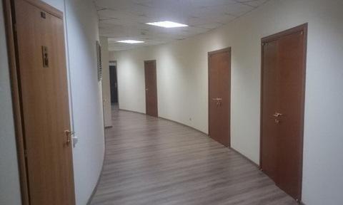 Сдам Бизнес-центр класса B+. 12 мин. пешком от м. Калужская. - Фото 4