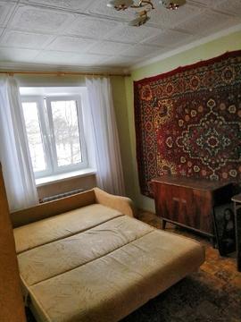 Продам 2 комнаты в коммунальной квартире - Фото 4