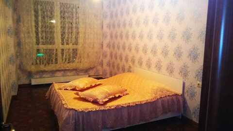 Квартира в ЖК Весна, Апрелевка. - Фото 4