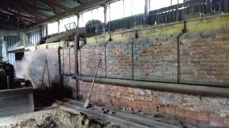 Продажа кирпичный завод Нижегородская обл. - Фото 2