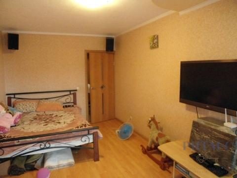 Продам 1-комнатную квартиру пер. Ботанический, 4 - Фото 4