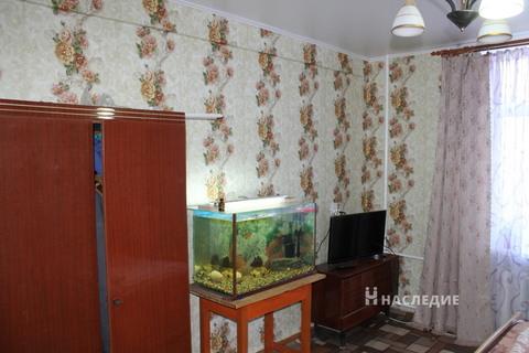 Продается 3-к квартира Астаховский, Купить квартиру в Каменске-Шахтинском, ID объекта - 333083668 - Фото 1