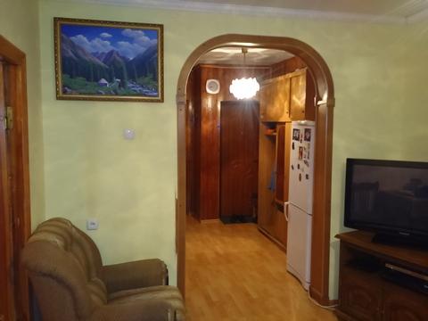 Квартира рядом с ж/д Гривно - Фото 1