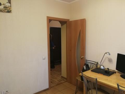 Продается 1-комн.кв. в г.Щелково по ул.Центральная 96к3 - Фото 4