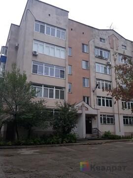 Продается 3-комнатная квартира в кирпичном доме - Фото 1