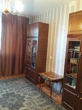 1-комнатная квартира на ул. Безыменского, 6а - Фото 2