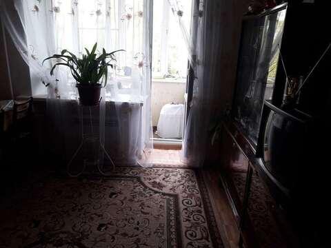 Продаётся 2-комн квартира в г. Кимры по Черниговскому пер. 2 - Фото 3