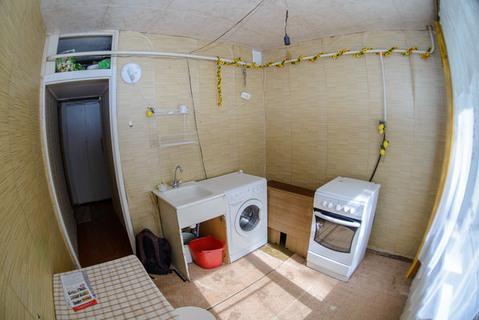 Предлагаем стать владельцем однокомнатной квартиры в уютном зеленом. - Фото 2