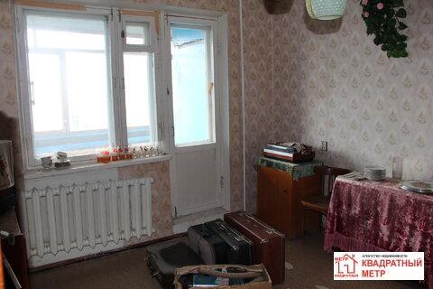 2 комнатная квартира ул. Чернышевского д. 13 - Фото 3