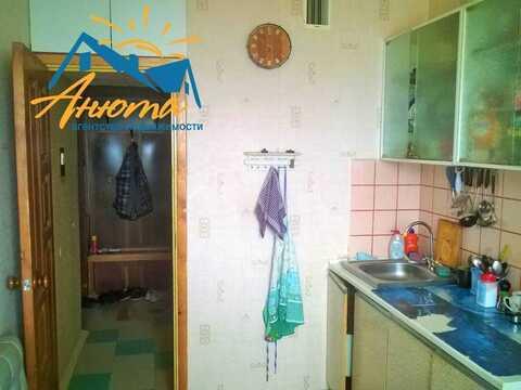 3 комнатная квартира в Обнинске, Гагарина 43 - Фото 3