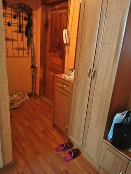 Продам 1-комнатную квартиру в Нерехте. - Фото 3